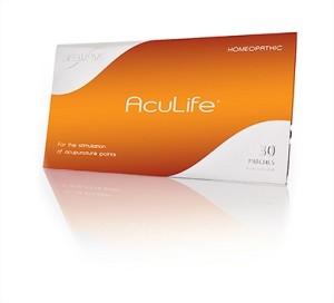 big_aculife