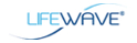 Nano Team | Zespół konsultantów technologii nanoplastrów LifeWave wita!