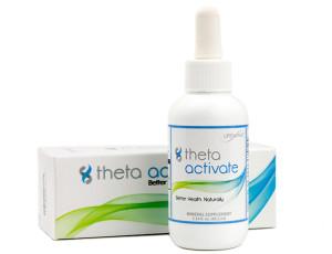 theta activate