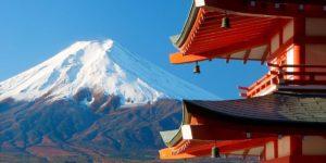 japonia_0