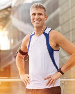 winfit-mature-male-jogger