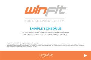 winfit-schedule