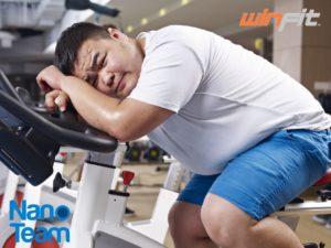 winfit_gym