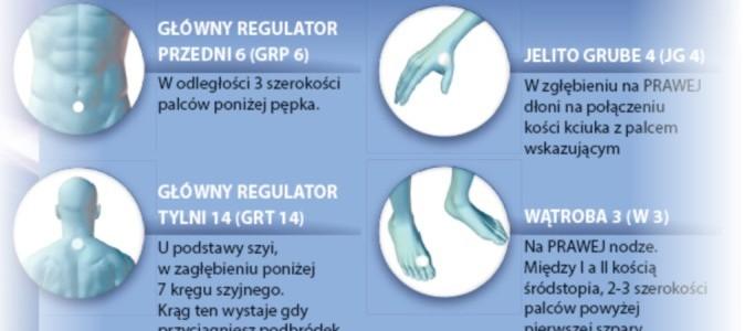 instrukcja Aeon