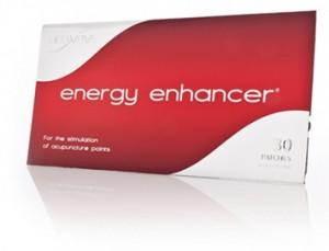 large_Energy_Enhancer