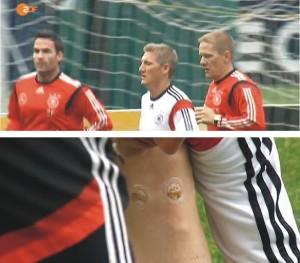 Niemcy_EURO2012