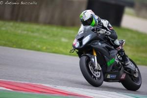 superbike12