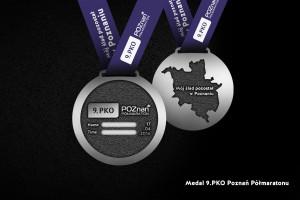 9PM_medal_prezentacja_www1