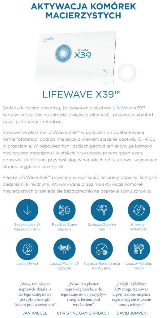 x39 nanoplastry